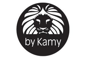 by-kamy