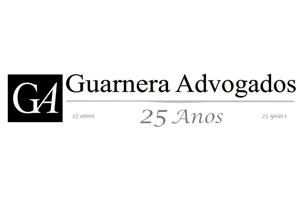 guarnera]