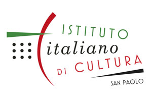 instituto-italiano