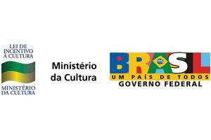 ministerio0cultura