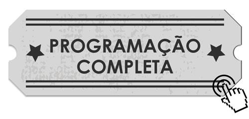 programacao-festival2