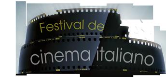 Décima terceira edição do Festival de Cinema Italiano no Brasil