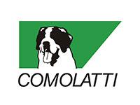 comolatti