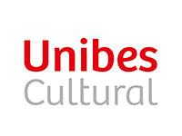 unibes-cultural