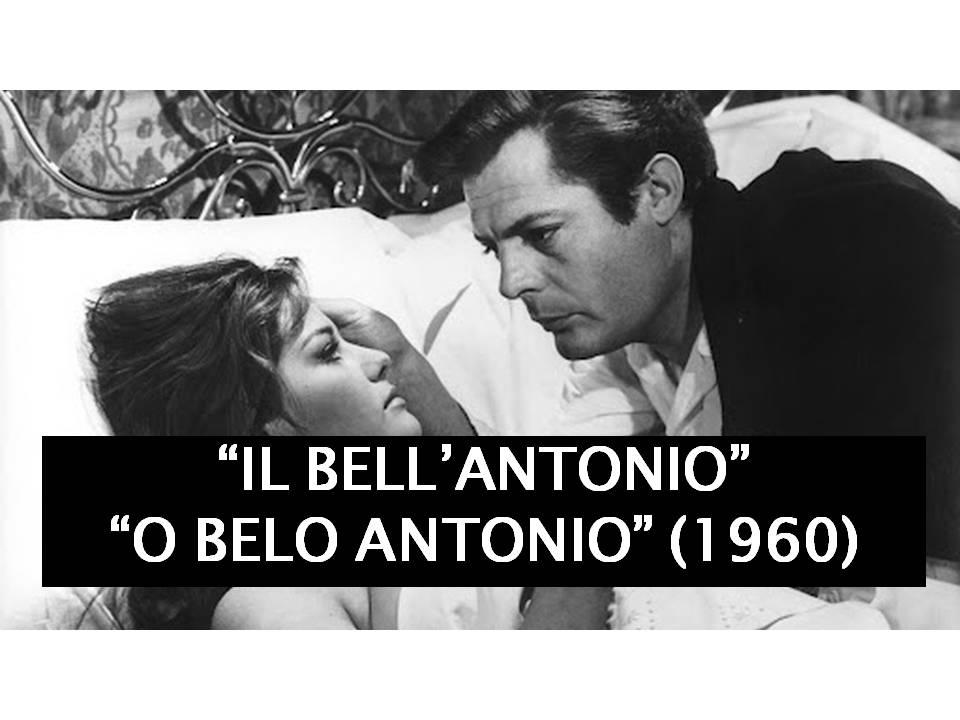 il-bellantonio