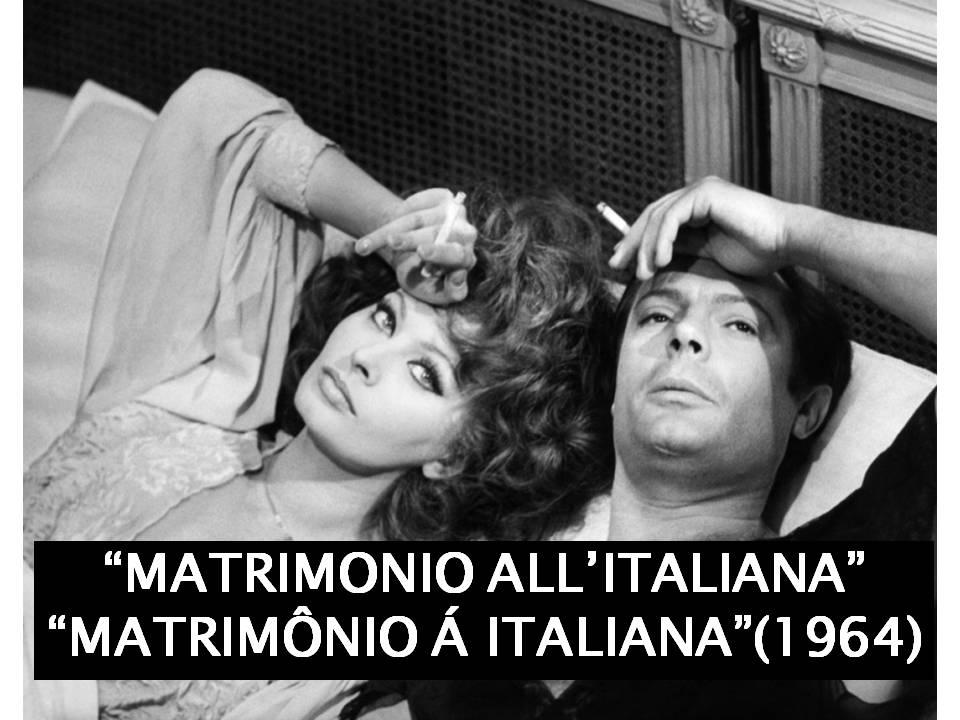 matrimonio-a-italiana