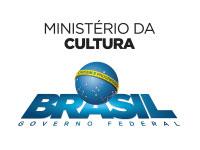 ministerio-cultura-br
