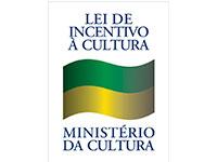 ministerio-cultura-lei
