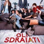 gli-sdraiati-2017