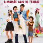 Poster-E-Agora-A-Mamae-Saiu-de-Ferias-ALTA-(1)